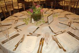 wedding reception tables 95 wedding reception table setup ideas wedding reception table