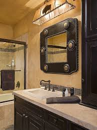 205 best western decor images on pinterest architecture home