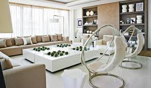 House Design Freelance by Office Freelance Interior Designer Amazing Freelance Interior