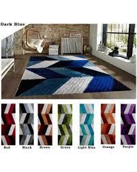 don u0027t miss this deal on 5x8 modern contemporary shag shaggy dark