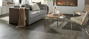 Gray Laminate Wood Flooring Somerset Hardwood Flooring Somerset Home