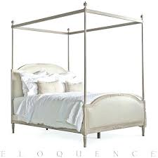 Ikea Canopy Bed Frame Canopy Frame For Bed Fascinating Bamboo Canopy Beds And Daybeds