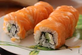 flux rss cuisine лучшие суши рейтинг от odessa report