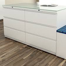 Office Furniture Storage Solutions by Office Storage Solutions In San Antonio And Austin