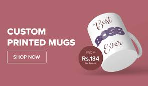 funky coffee mugs online cost of printing photo on mug from rs 137 photo printing on mug