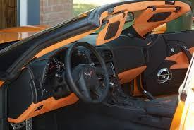 custom c3 corvette dash custom c3 corvette dash related keywords suggestions custom c3