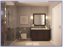 100 interior paint colors home depot best 25 behr paint