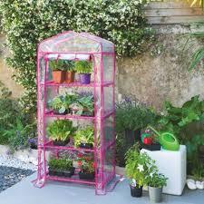 buy greenhouses for balconies