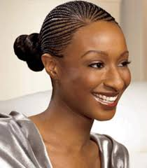 pictures of black braided hairstyles updos