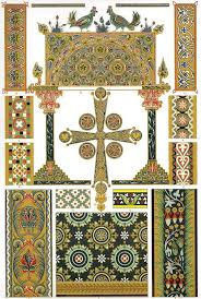 863 best byzantine ornament images on byzantine