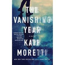 Behind The Bedroom Wall Kindle The Vanishing Year By Kate Moretti