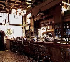 bender s tavern canton s oldest and finest restaurant