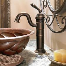 20 best warm bronze images on pinterest oil rubbed bronze