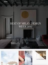 100 home lighting design magazine progress lighting home
