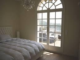 seasonal rental house villefranche sur mer price on request