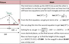 solving square root equations worksheet fts e info
