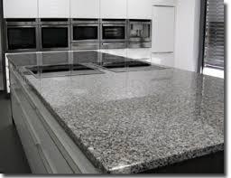 arbeitsplatte küche granit küchenarbeitsplatten aus granit