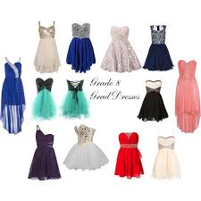 graduation dresses for 5th graders grade 8 grad dresses promgirl prom dresses cheap