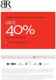 banana republic black friday coupon pinned may 4th 50 off everything u0026 more at banana republic