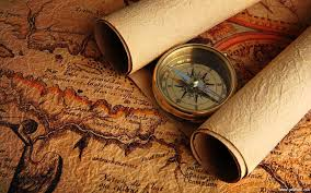 wallpapers for u003e ancient map wallpaper old maps pinterest