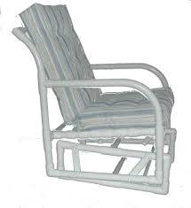 Pvc Outdoor Patio Furniture Pvc Outdoor Furniture Pvc Patio Furniture Repair Parts Wfud