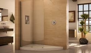 shower small bathroom plans with shower stunning walk in shower full size of shower small bathroom plans with shower stunning walk in shower dimensions bathroom