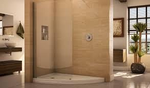 shower master bathroom plans with walk in shower celebes walk in full size of shower master bathroom plans with walk in shower celebes doorless shower designs