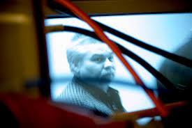 Hit The Floor Netflix - netflix u0027s making a murderer the case of steven avery explained vox