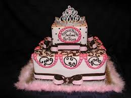 princess cake for baby shower baby and bridal shower cakes