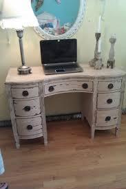 Vintage Desk Ideas Interior Vintage Home Interior Decoration Of Sewing Room With