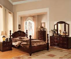 excellent ideas cannonball bedroom set cannonball pine 5 bedroom