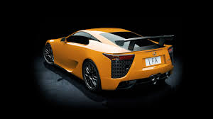 lexus lfa interior luxury lexus lfa wallpapers at wallpaper 1080p cars gallery hd
