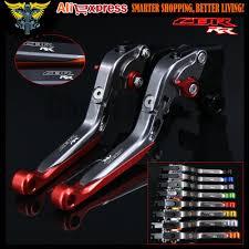 2010 honda cbr600rr for sale 2010 honda cbr600rr sportbike us 9 498 00 image 1