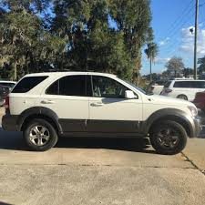 1010 2005 kia sorento disaro ocala inc used cars for sale