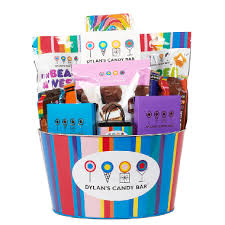 candy gift basket candy gifts buy candy gift baskets s candy bar