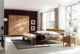 schlafzimmer modern komplett home and design schön cool modern schlafzimmer 2 cool komplett