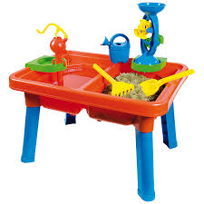 sand and water table with lid sand and water table at john lewis