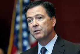 james comey gang of eight james comey gang of eight fbi director james comey meets with