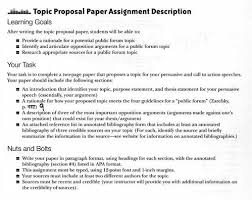 apa style research proposal thesoundofprogression com