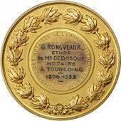 chambre des notaires lille médailles françaises comptoir des monnaies numismatique