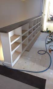 Replacement Shelves For Bookcase Open Up A Staircase And Insert A Bookshelf Love This What A