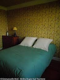 chambre d hote vezelay chambre d hote vezelay awesome chambre d hotes au ch teau en bord