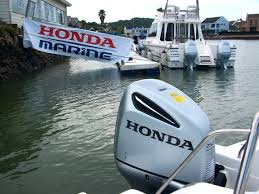 product news blog honda marine south africa page 11