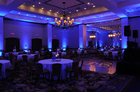 led light design amazing led up lighting ideas led uplights