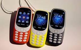 Nokia Brick Meme - the iconic nokia brick phone is back