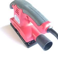 Dustless Floor Sanding Machines by Online Get Cheap Surface Sanding Machine Aliexpress Com Alibaba