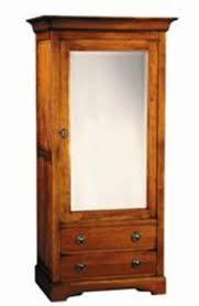 Grange Bedroom Furniture Provencal Two Door Linen Cupboard From Grange Bedroom Bedding