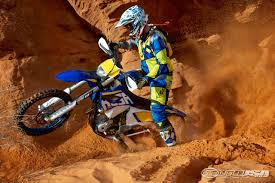 best 250 2 stroke motocross bike 2014 250 enduro shootout motorcycle usa