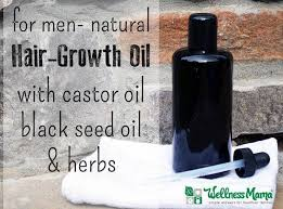 essential oils for hair growth and thickness how to use castor oil for hair grow beautiful hair fast