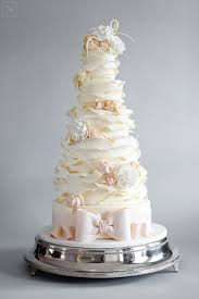 wedding cake edmonton published blush magazine nathan walker photography